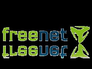 freenet_reflex