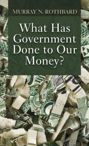 Τι Έκανε η Κυβέρνηση στα Χρήματά Μας