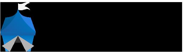 OpenBazaar_logo